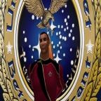 Copper Tomsen's Avatar